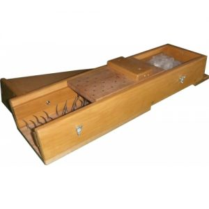 boxpicker2-500x500