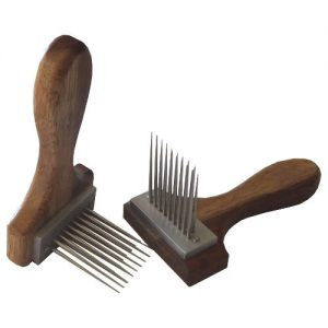 wool-comb-mini-2-row-fine