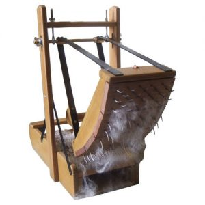 fleece-picker-swing