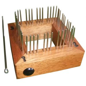 pin-loom-weave-it-2-inch-square-regular