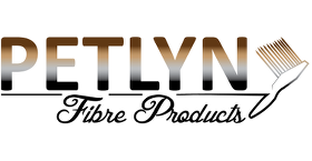 Petlyn Fibre Products