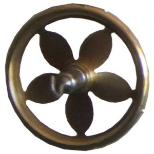 drop-spindle-flower-50-gram