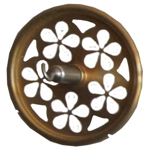 drop-spindle-flower-70-gram