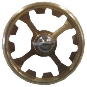 drop-spindle-gear-30-gram