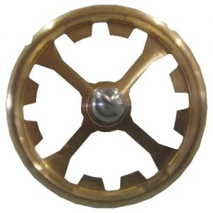 drop-spindle-gear-50-gram