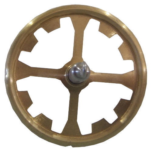 drop-spindle-gear-70-gram