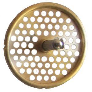 drop-spindle-honeycomb-70-gram