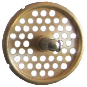 drop-spindle-honeycomb-50-gram