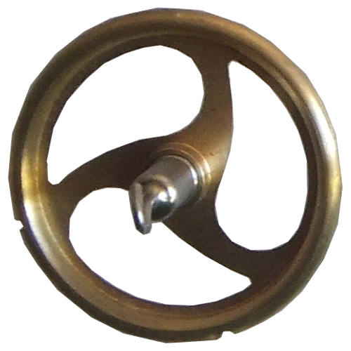 drop-spindle-paisley-50-gram