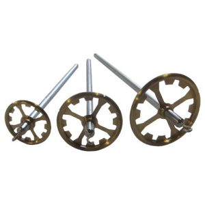 drop-spindle-set-of-3