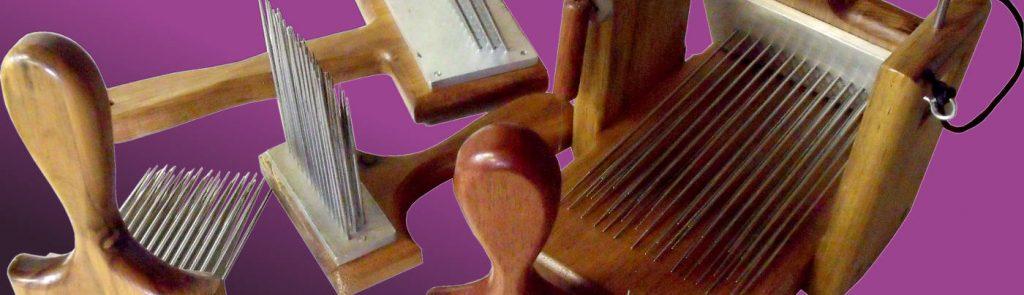 slide_combs