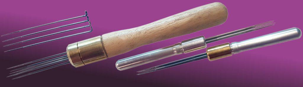 slide_needle_felters