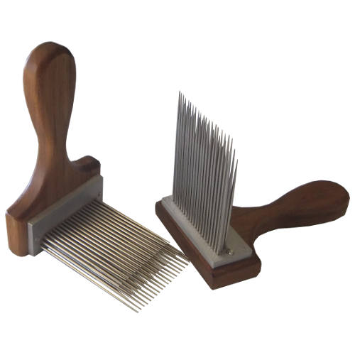 wool-comb-small-3-row-ultrafine