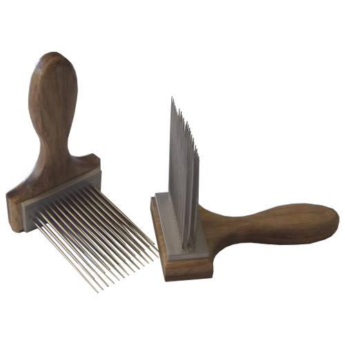 wool-comb-small-3-row-fine