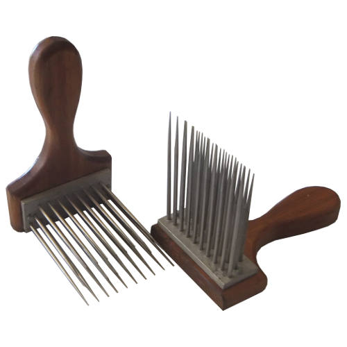 wool-comb-small-3-row-standard