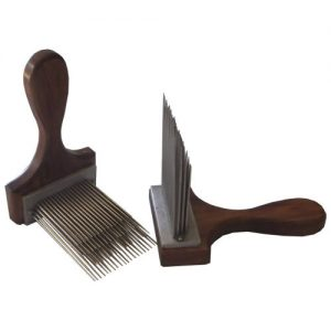 wool-comb-small-4-row-ultrafine