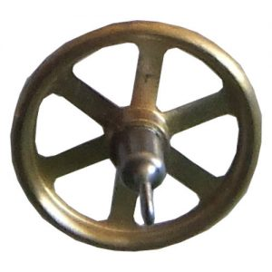drop-spindle-wheel-30-gram