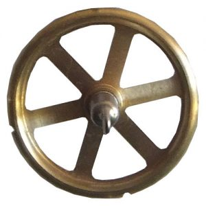 drop-spindle-wheel-50-gram