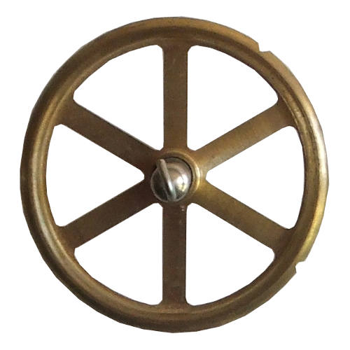 drop-spindle-wheel-70-gram
