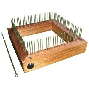pin-loom-weave-it-4-inch-square-regular
