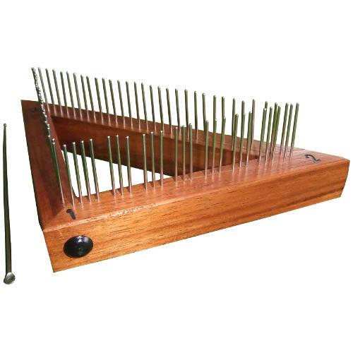 pin-loom-weave-it-4-inch-triangle-regular
