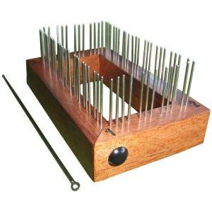 pin-loom-weave-it-4-inch-recangle-regular