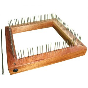 pin-loom-weave-it-6-inch-square-bulky