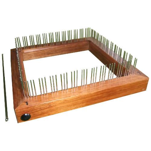 pin-loom-weave-it-6-inch-square-regular