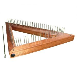 pin-loom-weave-it-6-inch-triangle-bulky
