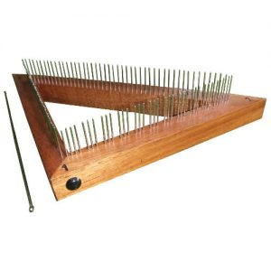 pin-loom-weave-it-6-inch-triangle-regular