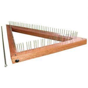 pin-loom-weave-it-8-inch-triangle-bulky